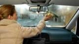 ТОП-5 способов решения проблемы запотевания стекла авто