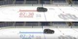 Какие шины самые надежные - зиму, или на все сезоны: Видео-эксперимент