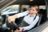 Что опаснее на дороге - снега или мокрых листьев?: Результаты эксперимента Форд