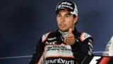 Перес может вернуться в McLaren