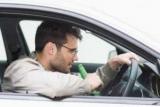 Не fade: ТОП 5 способов выйти из алкоголя, которые не работают