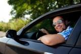 Связи между водителями: ТОП-5 самых важных сигналов фар