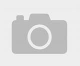 Skoda рассекретила технические характеристики седан Масштаб